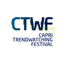 Capri trendwatching