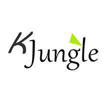 KJungle