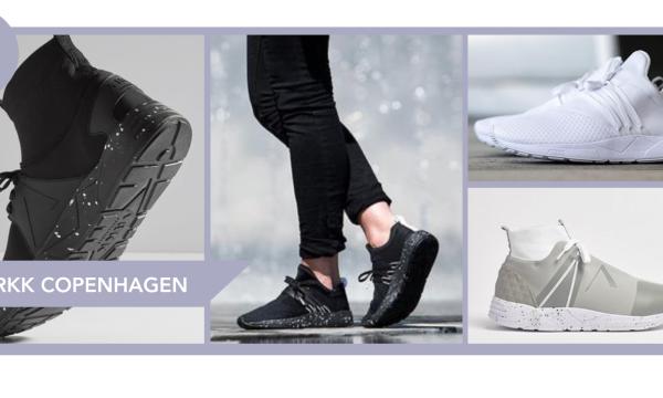 sneaker brands Archivi