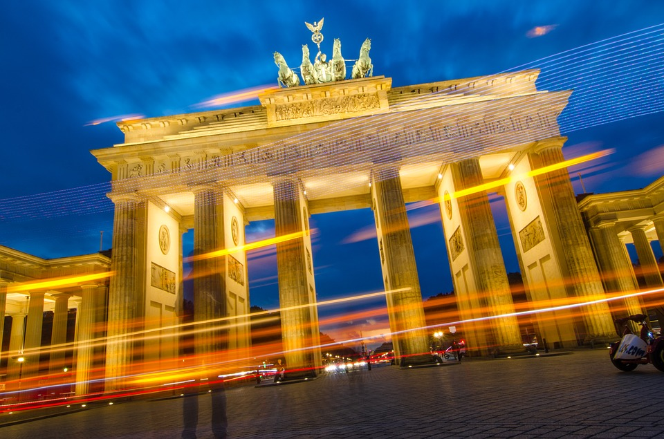 berlin_ok 2