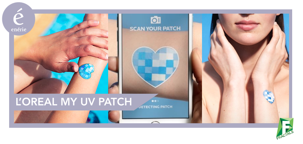 Fractals Top 5 Wearable Tech For Health Tracking