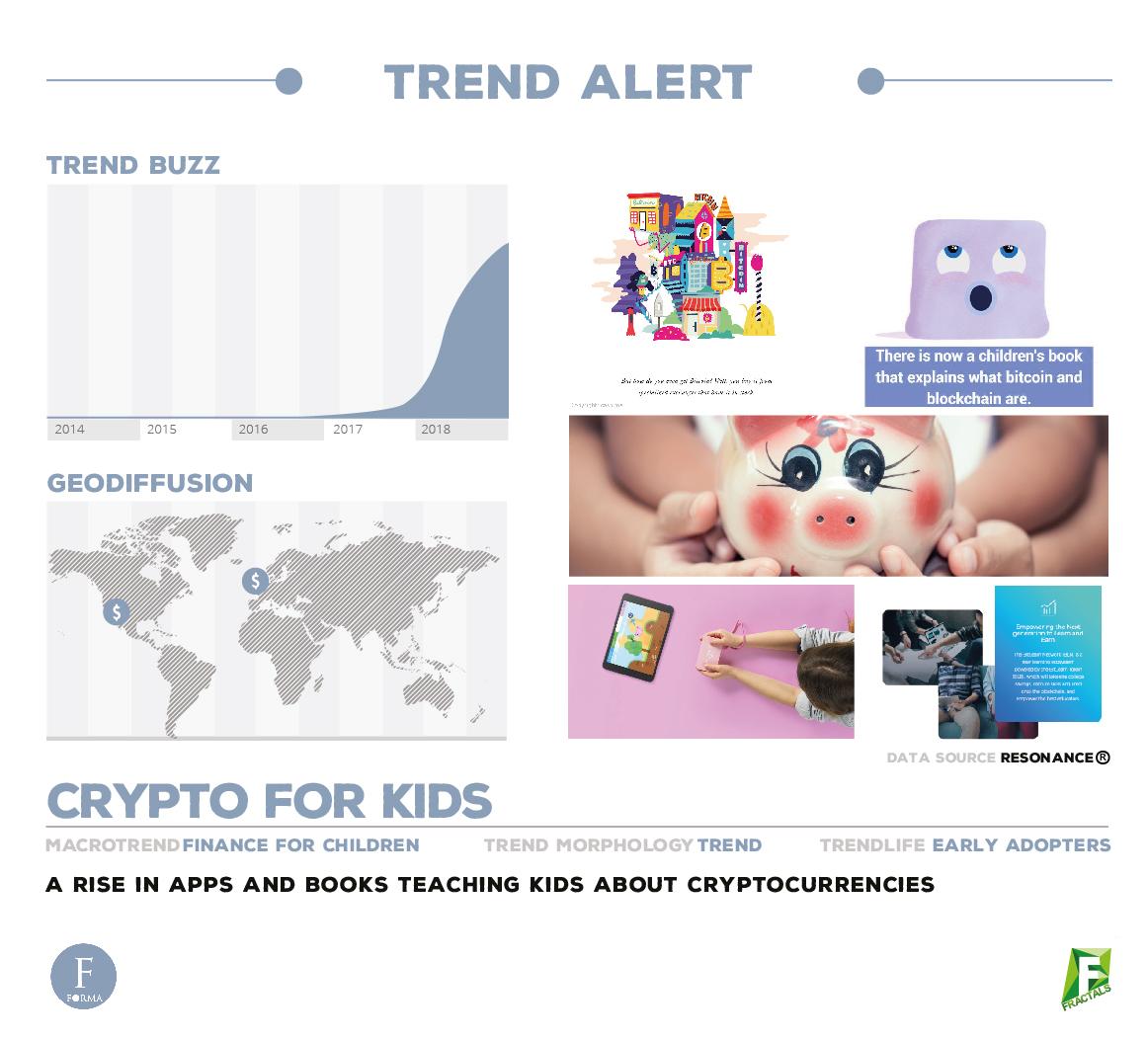 Crypto_kids-01