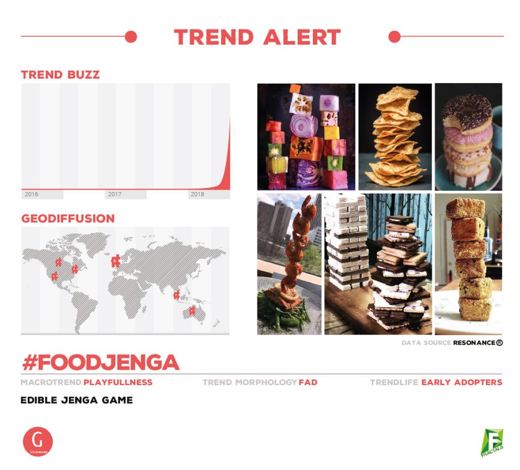 Food jenga-01