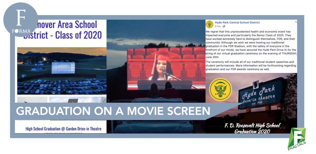 Captura de pantalla 2020-05-29 a las 18.14.47
